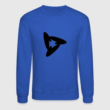 Circle Clans - Crewneck Sweatshirt