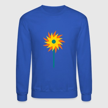 Windmill - Crewneck Sweatshirt