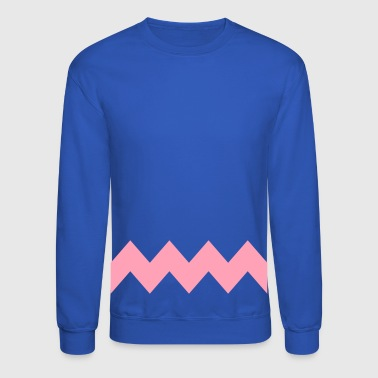 charly - Crewneck Sweatshirt