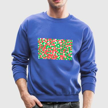 bright - Crewneck Sweatshirt
