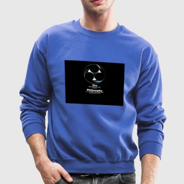 Toa Philosophy - Crewneck Sweatshirt