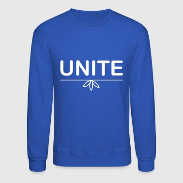 United - Crewneck Sweatshirt