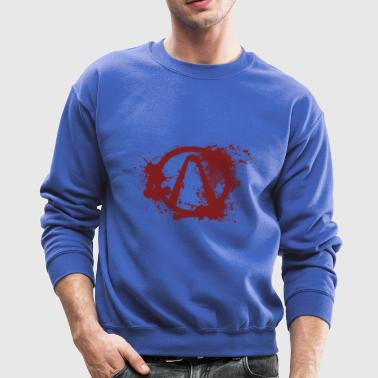 Borderlands - Crewneck Sweatshirt