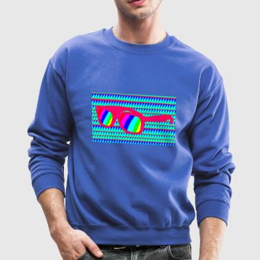Don't Forget to Forget - Crewneck Sweatshirt