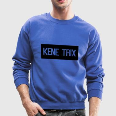 For Fans - Crewneck Sweatshirt