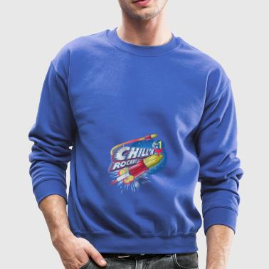 GTA© : Limited Edition T-shirt - Crewneck Sweatshirt