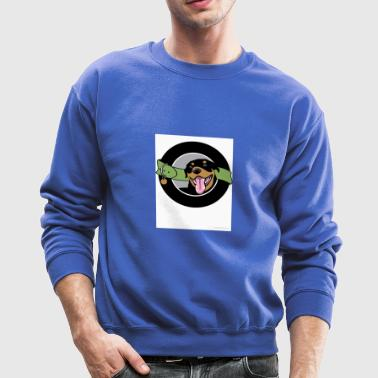 Mac - Crewneck Sweatshirt