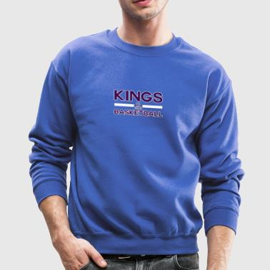 South Geelong Kings - Crewneck Sweatshirt