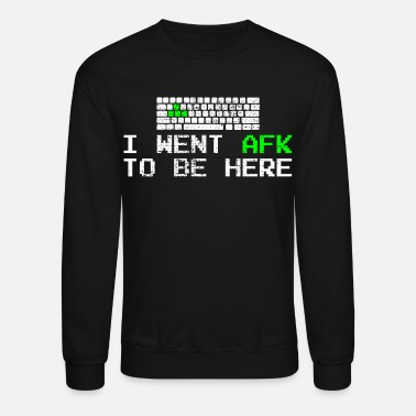 Pc PC Gamer - Unisex Crewneck Sweatshirt