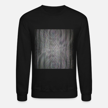 Strip strip - Unisex Crewneck Sweatshirt