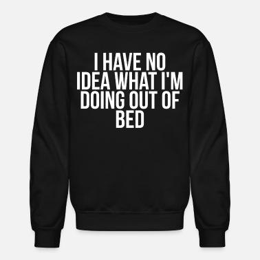 sarcasm slogan stupid Kids T-Shirt I/'m Not Sarcastic I/'m Just Intelligent