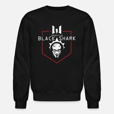 ea062116fc7d Black Shark Men s T-Shirt
