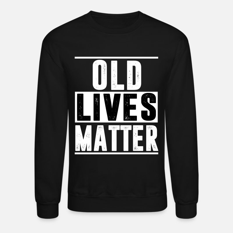e046a07e4 Shop Elderly Hoodies & Sweatshirts online | Spreadshirt