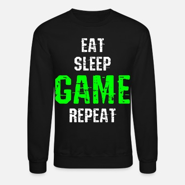 Pc Gamer Gaming PC console - Unisex Crewneck Sweatshirt