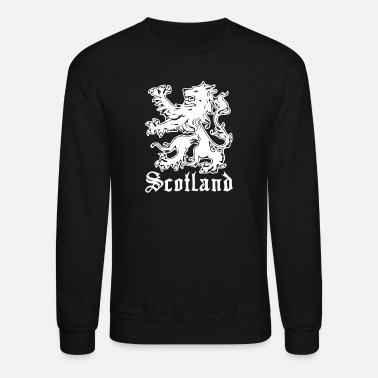 Scotland Youth Scotland - Unisex Crewneck Sweatshirt
