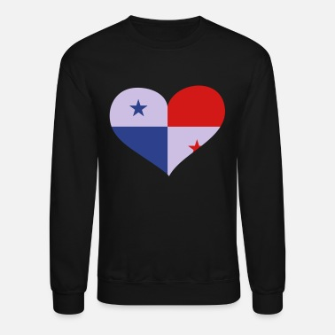 Panama Athletic Retro Series Unisex Sweatshirt Soccer