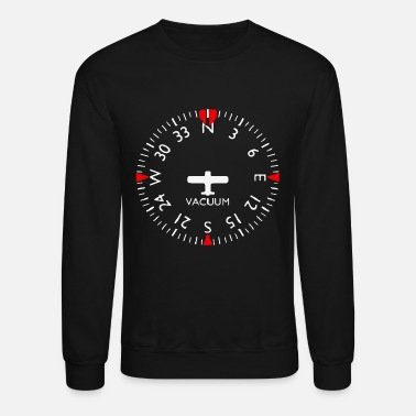 Official Person Official - official - Unisex Crewneck Sweatshirt
