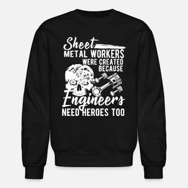 Shop Metal Hoodies Amp Sweatshirts Online Spreadshirt