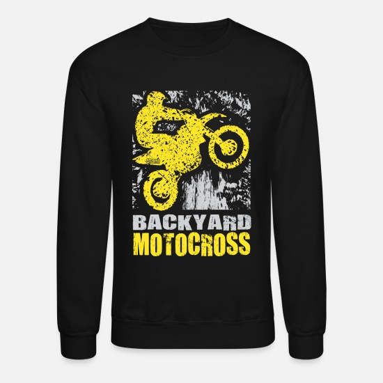 Just Gonna Send It Motocross Dirt Bi Gildan Hoodie Sweatshirt