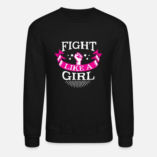 Cancer Survivor Gift Idea Shirt Unisex