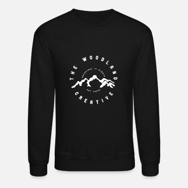 Urban Apparel For The Urban Adventurer Shirt - Crewneck Sweatshirt