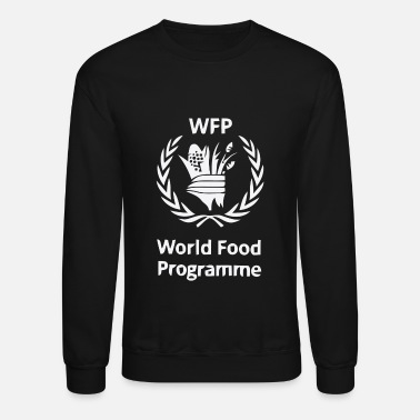 Balenciag Supports World Food Programme Women S Hoodie Spreadshirt
