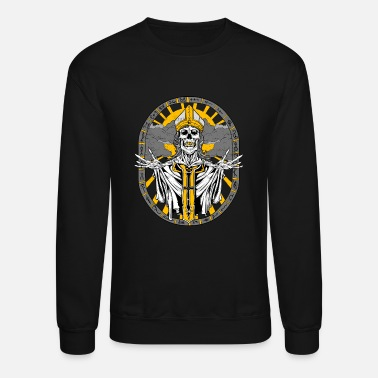 Priest The priest - Crewneck Sweatshirt