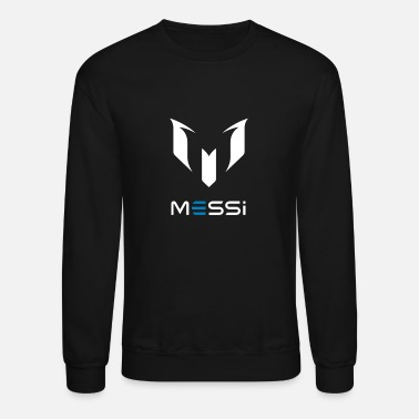 online store 77372 914ce Lionel Messi Logo Men's T-Shirt | Spreadshirt