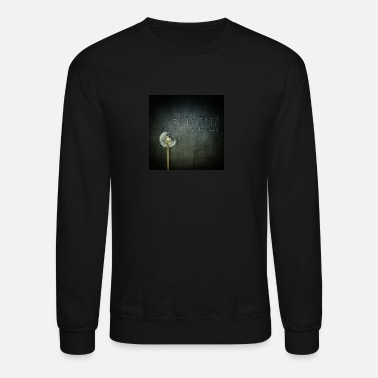 Seed seed escape - Crewneck Sweatshirt