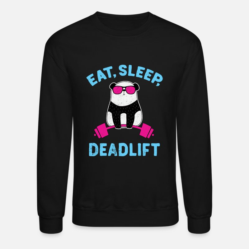 I Am Pandastic Glasses Panda Cool Men Women Unisex Top Hoodie Sweatshirt 2197