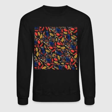 nature natural - Crewneck Sweatshirt