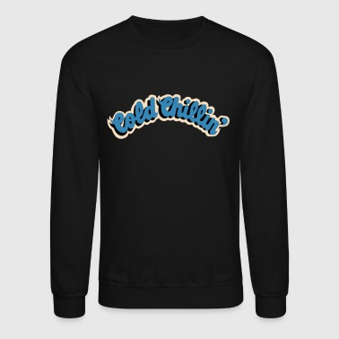 Records - Crewneck Sweatshirt