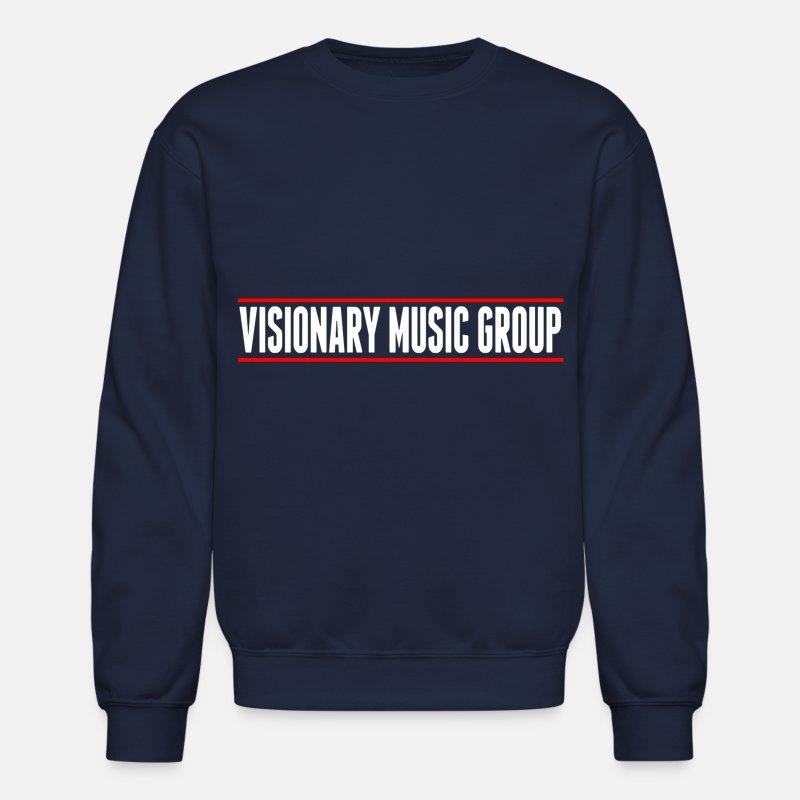 Vmg Custom Crewneck By Generationclothes Spreadshirt