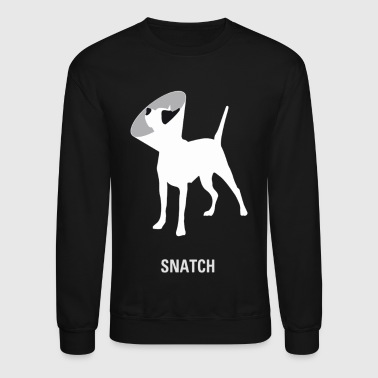 SQUEAKY TOY - Crewneck Sweatshirt
