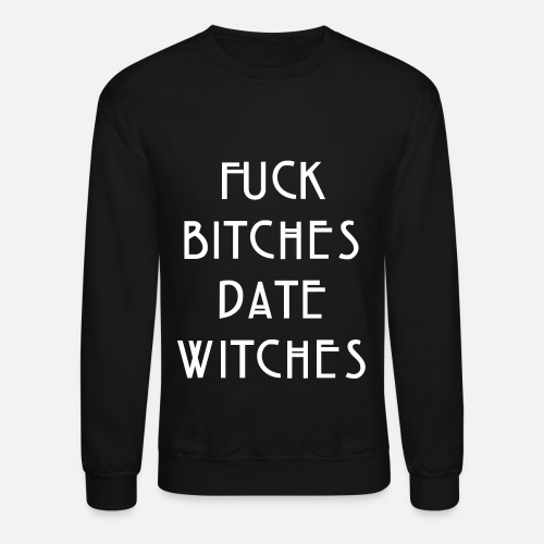 witches dating sites