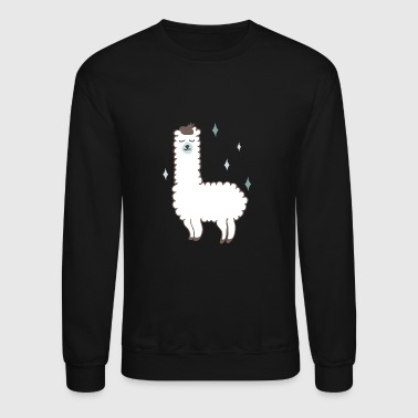 Animals 03 - Crewneck Sweatshirt