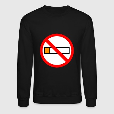 cigar - Crewneck Sweatshirt