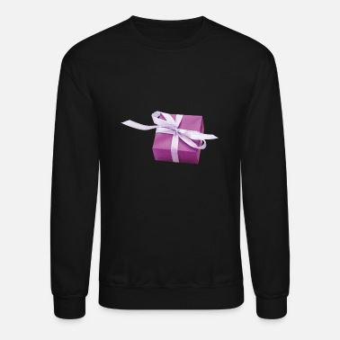 Christmas Present Christmas Presents - Crewneck Sweatshirt