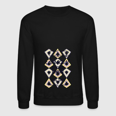 weather forecast - Crewneck Sweatshirt