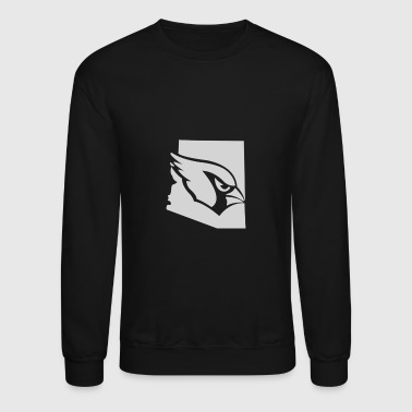 Cardinals Arizona Cardinals - Crewneck Sweatshirt