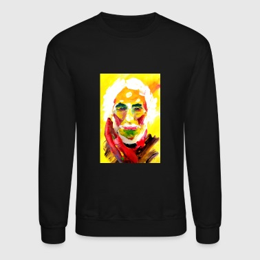 Pierre Richard - Crewneck Sweatshirt