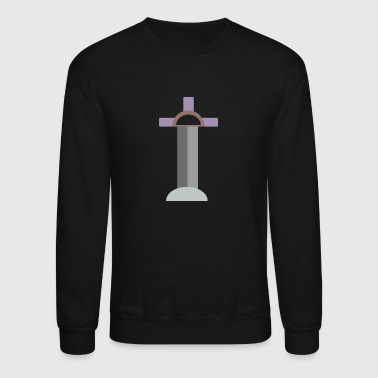 The Prince - Crewneck Sweatshirt