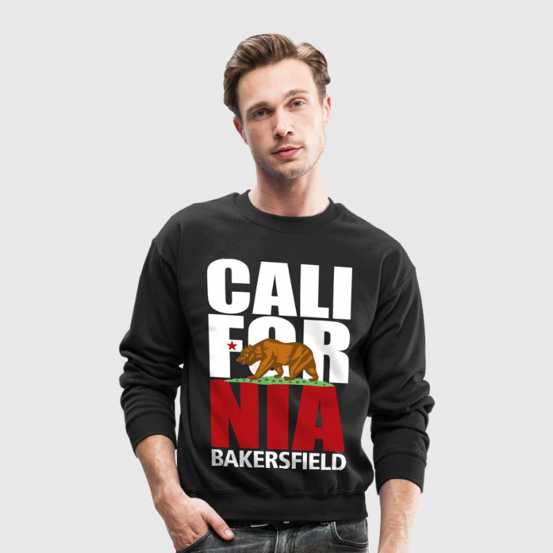 Bakersfield by daleos spreadshirt for T shirt outlet bakersfield ca