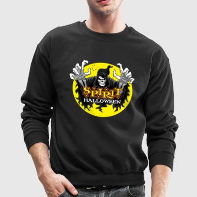 Spirit Halloween - Crewneck Sweatshirt