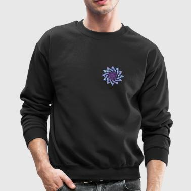 Spirit star - Crewneck Sweatshirt