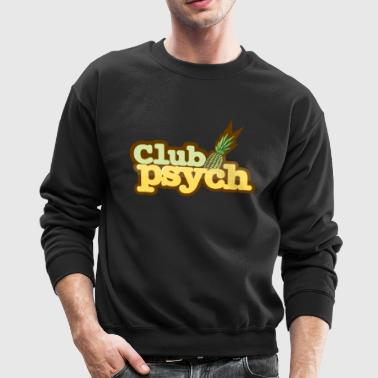 club - Crewneck Sweatshirt