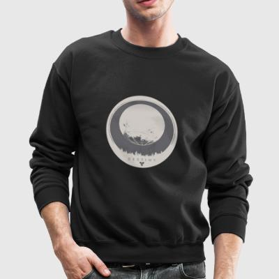 Destiny - Crewneck Sweatshirt