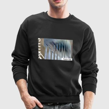 SHINE48 - Crewneck Sweatshirt