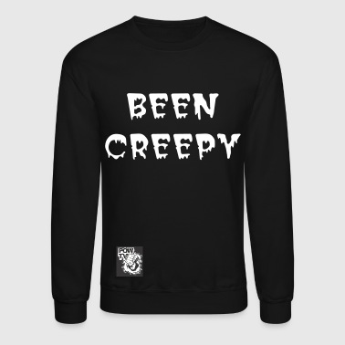 Chief Keef North Carolina - Crewneck Sweatshirt