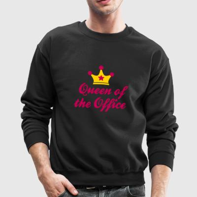 office - Crewneck Sweatshirt